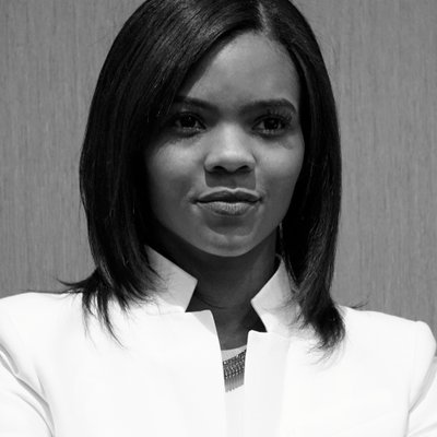 Candace Owens and Charlie Kirk are attacked in Philly while eating breakfast. Domestic Terrorism in action. Stop the Democrat, liberal, leftist.
