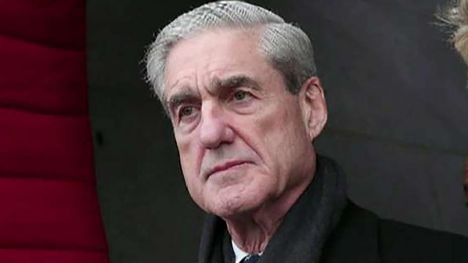 False statement charges abound in Mueller probe, in contrast to Hillary Clinton case