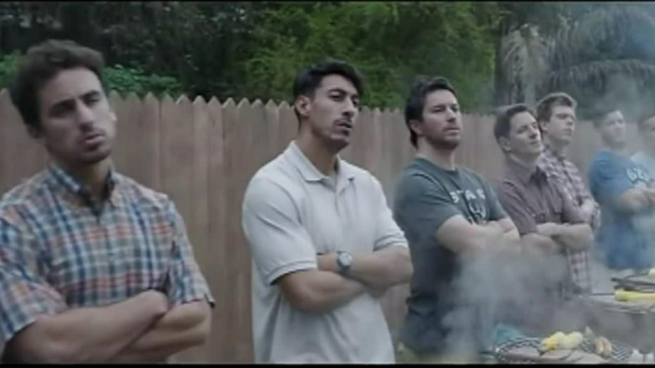 Gillette's 'We Believe' ad focusing on 'toxic masculinity' gets mixed response, sends upset customers to seek other brands