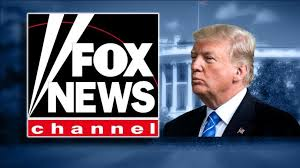Fox News dominates CNN, MSNBC in Wednesday primetime ratings, topping both networks' combined viewership – news – att.net