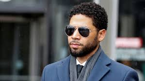 Jussie Smollett charges dropped, actor won't be prosecuted on charges he faked attack