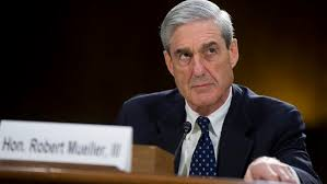 Watch Live: Robert Mueller testifies before Congress