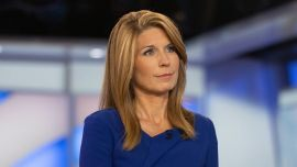MSNBC's Nicolle Wallace: What right does Trump have to 'spread lies' about the pandemic on social media? | Fox News