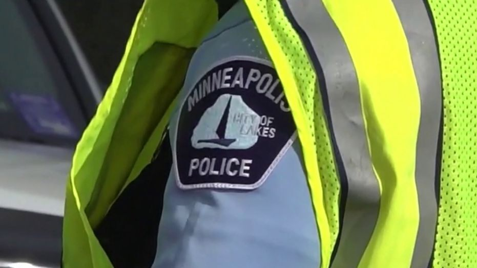 It's Official, Minneapolis City Council unanimously votes to dismantle police. Taking a holistic approach