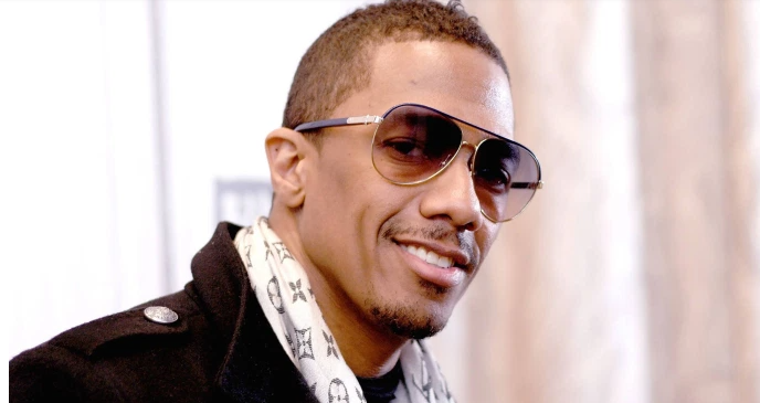 Nick Cannon FIRED from Viacom/CBS After Anti-White, Anti-Semitic Comments
