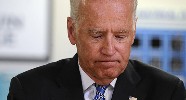 Democrats In Panic Mode Over Biden's Mental State, Desperate, Some Advise Joe To Not Debate, Others Expect Him To Be Replaced According To Reports