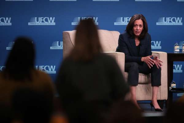 VP Debate: Kamala Harris Betrayed the Left, Lied About Trump, Lied About her Record, and Annoyed People