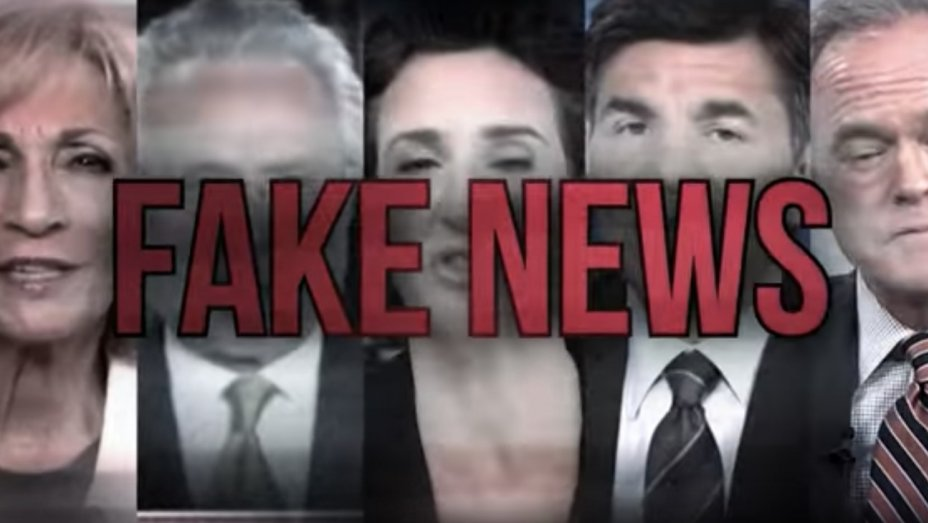FAKE NEWS: NBC Posts Propaganda About Biden and Asks no Questions to Help Americans Get Real News