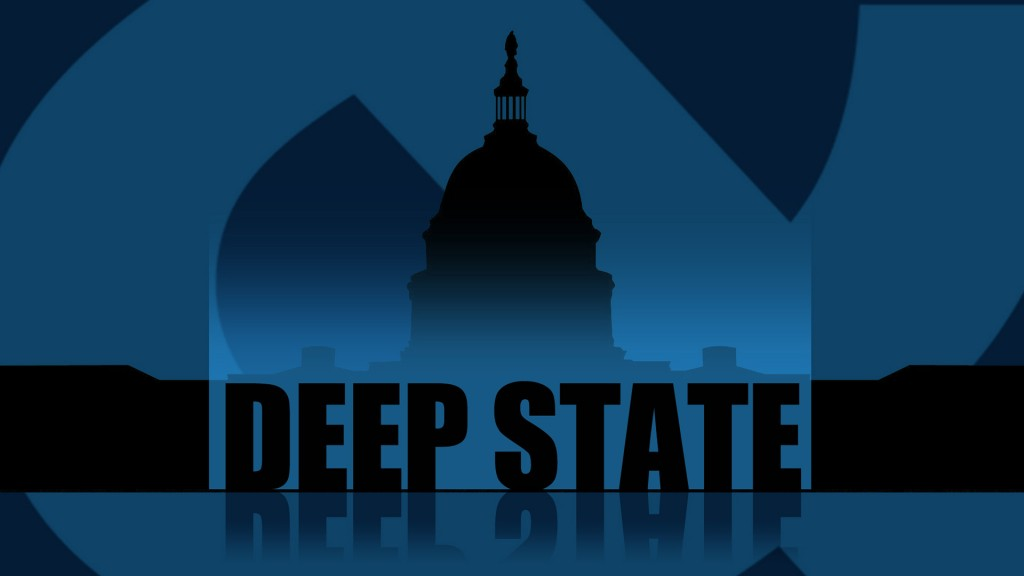 Phil Kline Claims:  'Facebook Ran A Shadow Government for the Election'