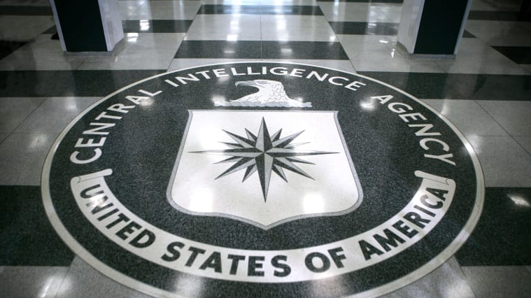 DNI Ratcliffe Releases Report Showing China Interfered with the 2020 Election and CIA Management Pressured Analysts Not to Report It
