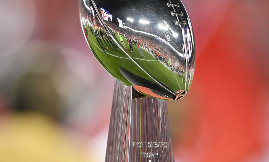 NFL in Trouble: Several Super Bowl Advertisers Bow Out over Fear of Offending Viewers