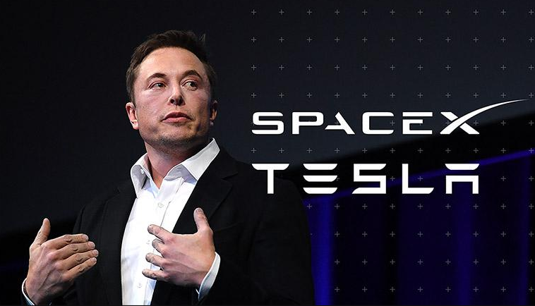 Elon Musk's SpaceX Investigated by the DOJ for Not Hiring an Illegal Alien