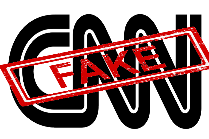 New Outlets Rip CNN Deeming 'Anonymous' Source Claiming Trump Left Biden Without a Vaccine Distribution Plan as 'Not True'