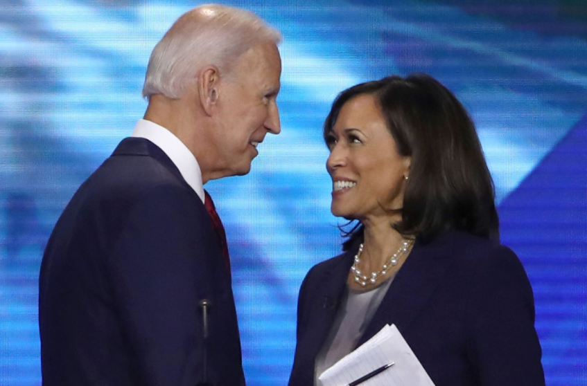"""""""Does a Politician Raising Bail for Rioters Encourage More Rioting?"""" – GOP Senators Question Democrat Impeachment Leader Over Kamala Harris's Rioters Bail Fund"""