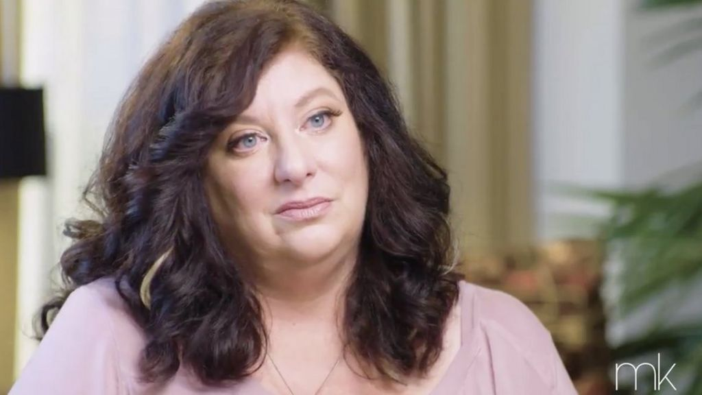 """""""My Daughter and I Were Stalked"""" – Biden Sexual Assault Accuser Opens Up on Greg Kelly Tonight (VIDEO)"""