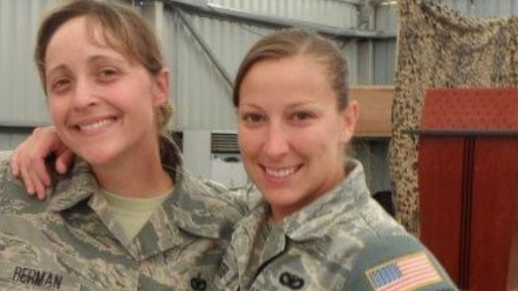 Mythology Busted: Ashli Babbitt's Death Ruled A Homicide By DC Med Examiner Of 5 Deaths On Jan. 6th At US Capitol, 4 Were Pro-Trump and 1 Unknown