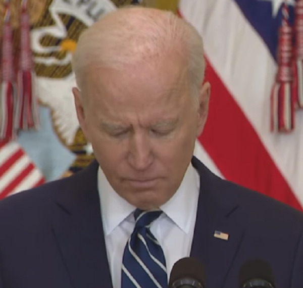 Biden To Nominate Anti Gun Advocate to Head ATF and Issue Gun Control Executive Orders