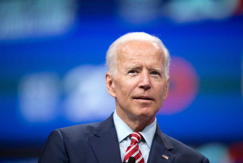 """""""Leader of Free World Is Incoherent, Having to be Propped Up Physically and Intellectually"""" – SKY News Host Rips Joe Biden on Latest Gaffes and Falls (VIDEO)"""