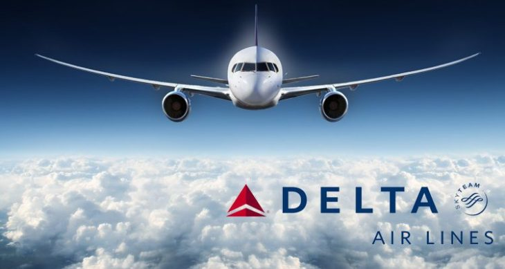 """GA Republican Pushback: Is It Really True What They Say, """"Get Woke, Go Broke""""?  Ask Delta"""