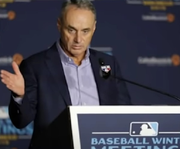 Black Business Owner Condemns MLB For Pulling Att-Star Game From Atlanta